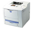 Brother HL-2460 Printer