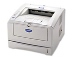 brother hl-5030 printer